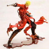 trigun-badlands-rumble-kotobukiya-artfx-j-1-8-scale-figure-vash-the-stampede-renewal-package-ver_HYPETOKYO_5