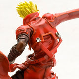 trigun-badlands-rumble-kotobukiya-artfx-j-1-8-scale-figure-vash-the-stampede-renewal-package-ver_HYPETOKYO_7