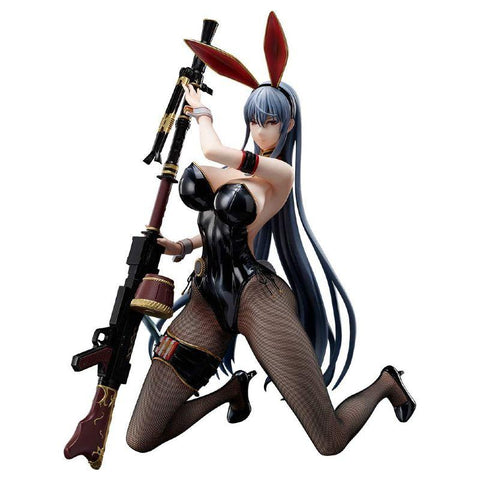 valkyria-chronicles-duel-freeing-1-4-scale-figure-selvaria-bles-bunny-ver_hypetokyo_1