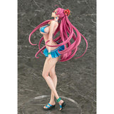 valkyria-chronicles-duel-phat-1-7-scale-figure-juliana-everhart_HYPETOKYO_2
