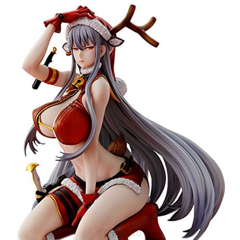 valkyria-chronicles-duel-vertex-1-7-scale-figure-selvaria-bles-xmas-party_HYPETOKYO_1