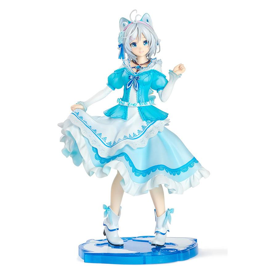 virtual-youtuber-kotobukiya-1-7-scale-figure-dennou-shoujo-siro_HYPETOKYO_1
