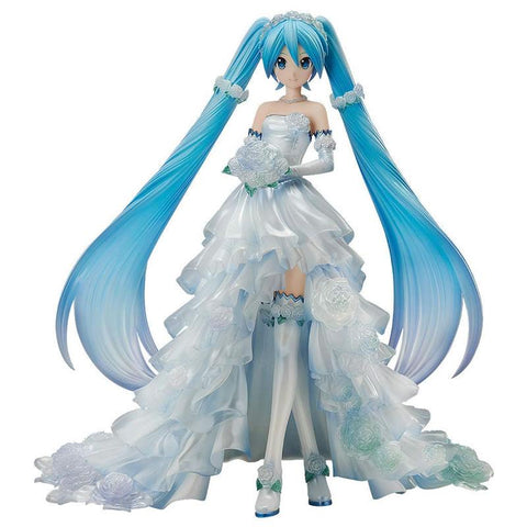 vocaloid-freeing-1-7-scale-figure-hatsune-miku-wedding-dress-ver_HYPETOKYO_1