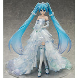 vocaloid-freeing-1-7-scale-figure-hatsune-miku-wedding-dress-ver_HYPETOKYO_2