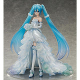 vocaloid-freeing-1-7-scale-figure-hatsune-miku-wedding-dress-ver_HYPETOKYO_4