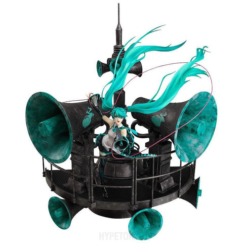 vocaloid-good-smile-company-1-8-scale-figure-hatsune-miku-love-is-war-ver-dx_HYPETOKYO_1
