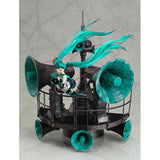 vocaloid-good-smile-company-1-8-scale-figure-hatsune-miku-love-is-war-ver-dx_HYPETOKYO_3