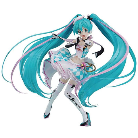 vocaloid-hatsune-miku-gt-project-good-smile-racing-1-8-scale-figure-racing-miku-2019-ver-feat-annindoufu_hypetokyo_1