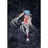 vocaloid-max-factory-1-8-scale-figure-hatsune-miku-the-first-dream-ver_hypetokyo_4