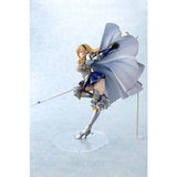 walkure-romanze-vertex-1-7-scale-figure-celia-cumani-aintree_HYPETOKYO_4