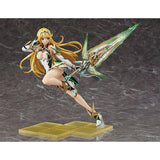 xenoblade-chronicles-2-good-smile-company-1-7-scale-figure-mythra_hypetokyo_2