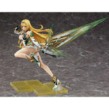 xenoblade-chronicles-2-good-smile-company-1-7-scale-figure-mythra_hypetokyo_3