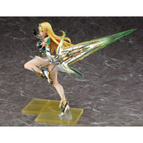 xenoblade-chronicles-2-good-smile-company-1-7-scale-figure-mythra_hypetokyo_5