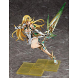 xenoblade-chronicles-2-good-smile-company-1-7-scale-figure-mythra_hypetokyo_6
