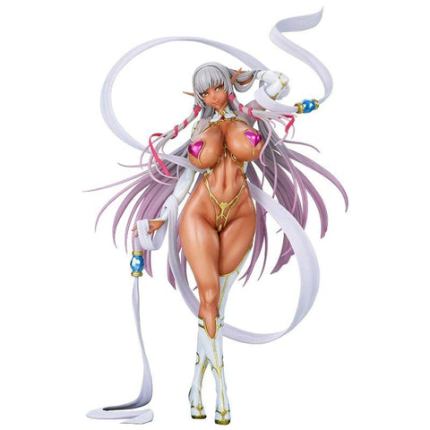 youkoso-sukebe-elf-no-mori-e-q-six-1-6-scale-figure-evelyn-celebrian-white-ver_hypetokyo_1