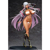 youkoso-sukebe-elf-no-mori-e-q-six-1-6-scale-figure-evelyn-celebrian_hypetokyo_14