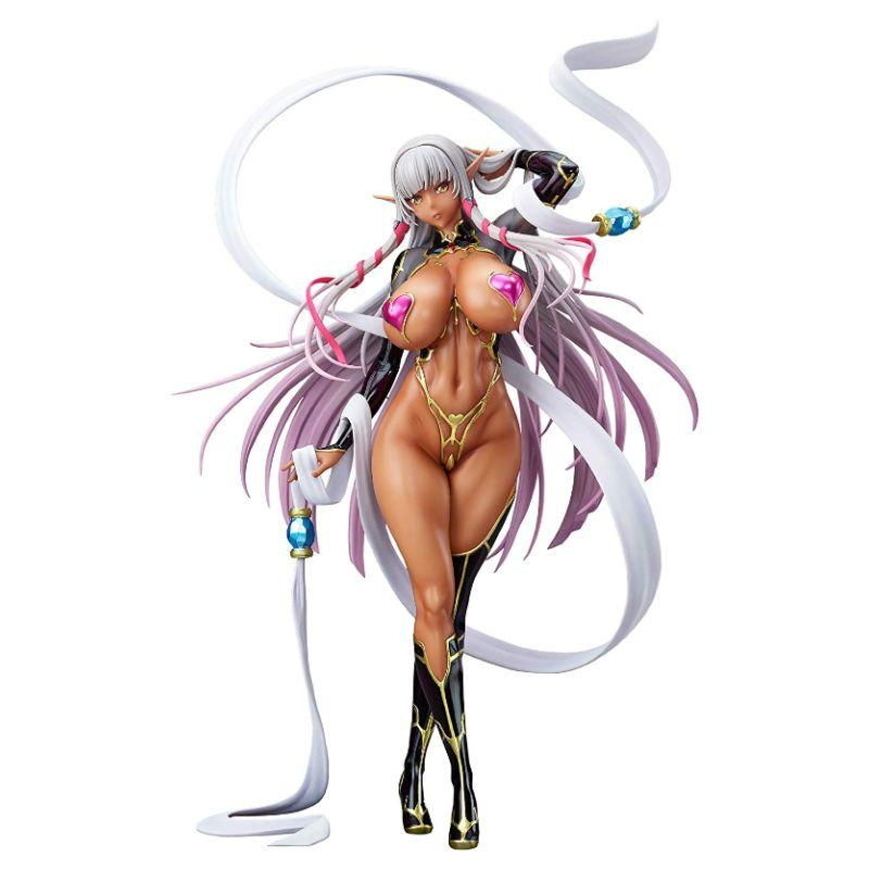 youkoso-sukebe-elf-no-mori-e-q-six-1-6-scale-figure-evelyn-celebrian_hypetokyo_1
