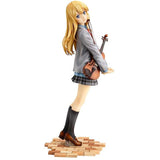 your-lie-in-april-good-smile-company-1-8-scale-figure-kaori-miyazono_HYPETOKYO_1