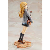 your-lie-in-april-good-smile-company-1-8-scale-figure-kaori-miyazono_HYPETOKYO_2