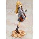 your-lie-in-april-good-smile-company-1-8-scale-figure-kaori-miyazono_HYPETOKYO_3