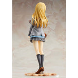 your-lie-in-april-good-smile-company-1-8-scale-figure-kaori-miyazono_HYPETOKYO_4