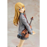 your-lie-in-april-good-smile-company-1-8-scale-figure-kaori-miyazono_HYPETOKYO_5