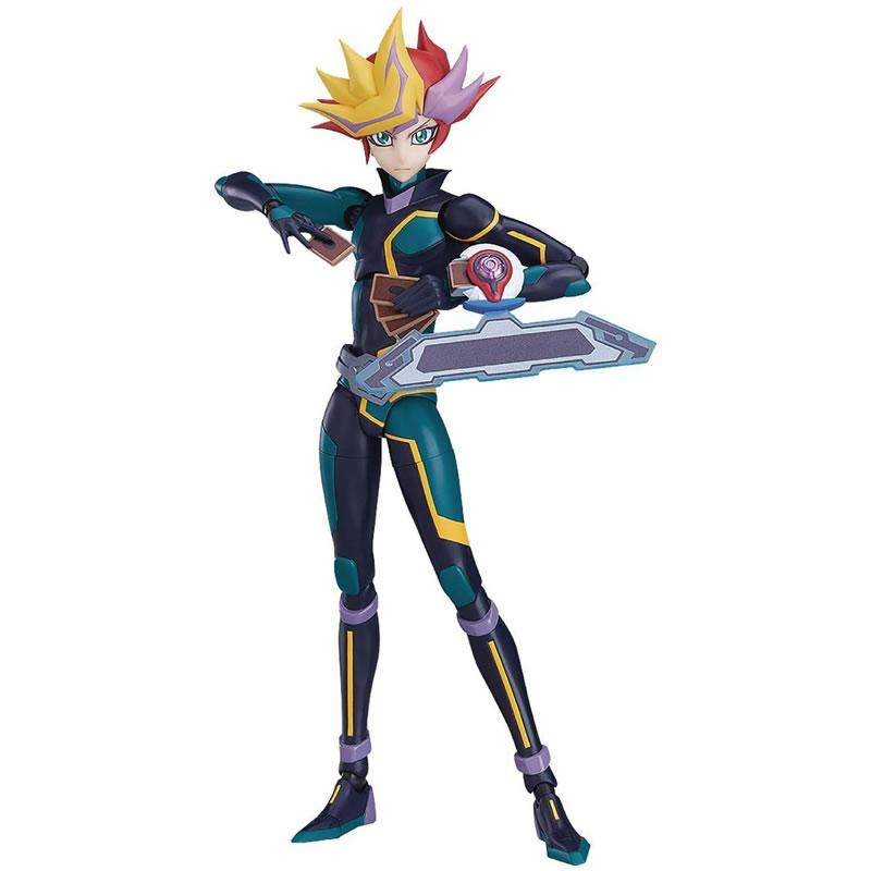 yu-gi-oh-vrains-figma-action-figure-playmaker_HYPETOKYO_1
