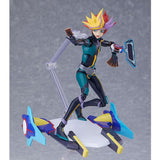 yu-gi-oh-vrains-figma-action-figure-playmaker_HYPETOKYO_3
