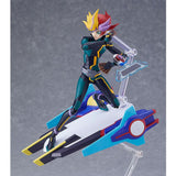 yu-gi-oh-vrains-figma-action-figure-playmaker_HYPETOKYO_4