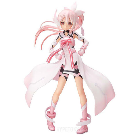 Yuki Yuna is a Hero FREEing 1/8 Scale Figure : Yuki Yuna - HYPETOKYO