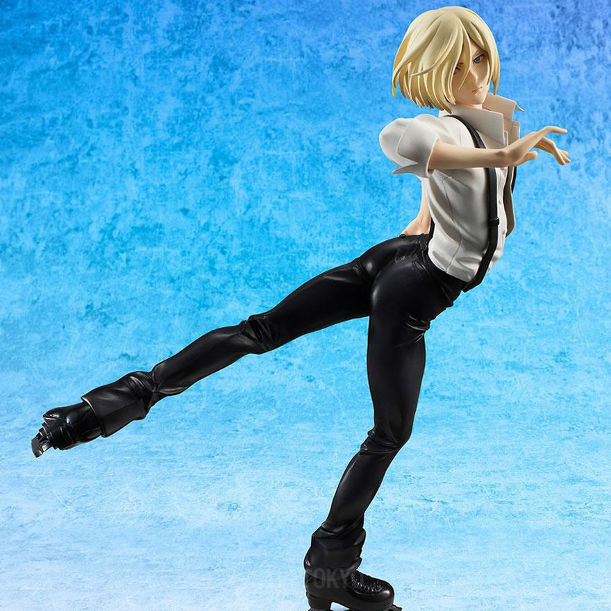 yuri-on-ice-mega-house-g-e-m-series-1-8-scale-figure-yuri-plisetsky-and-potya_HYPETOKYO_1