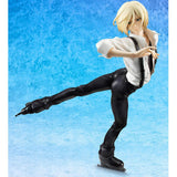 yuri-on-ice-mega-house-g-e-m-series-1-8-scale-figure-yuri-plisetsky-and-potya_HYPETOKYO_3