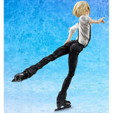 yuri-on-ice-mega-house-g-e-m-series-1-8-scale-figure-yuri-plisetsky-and-potya_HYPETOKYO_4
