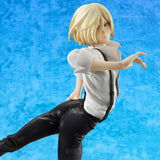 yuri-on-ice-mega-house-g-e-m-series-1-8-scale-figure-yuri-plisetsky-and-potya_HYPETOKYO_5