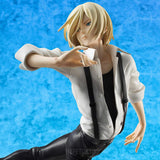 yuri-on-ice-mega-house-g-e-m-series-1-8-scale-figure-yuri-plisetsky-and-potya_HYPETOKYO_6