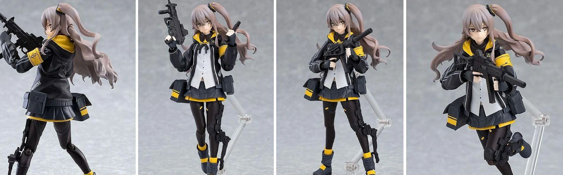 girls-frontline-figma-action-figure-ump45