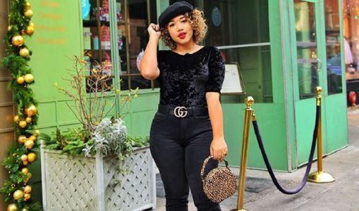 Follow These Fashionistas For Some Style Inspiration