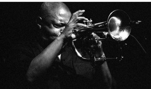 People Are Sharing Their Touching Tributes To Hugh Masekela