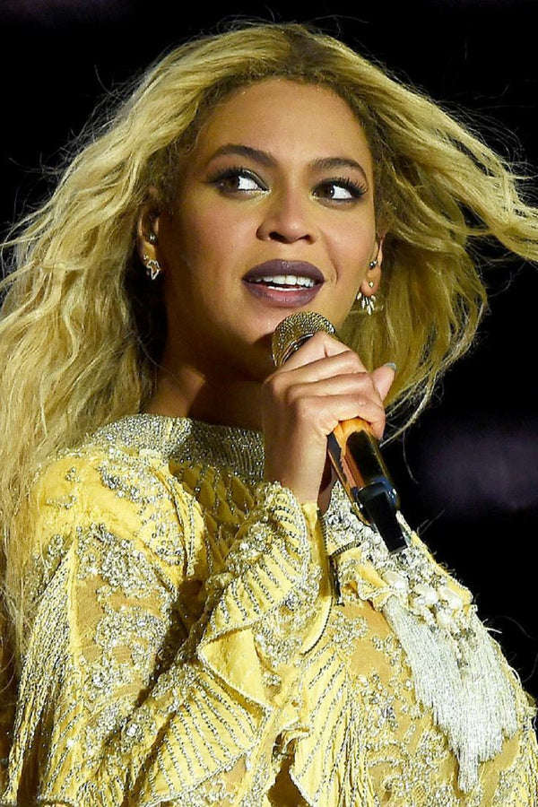 You Can Stream Beyonce and The Weeknd's Coachella Sets