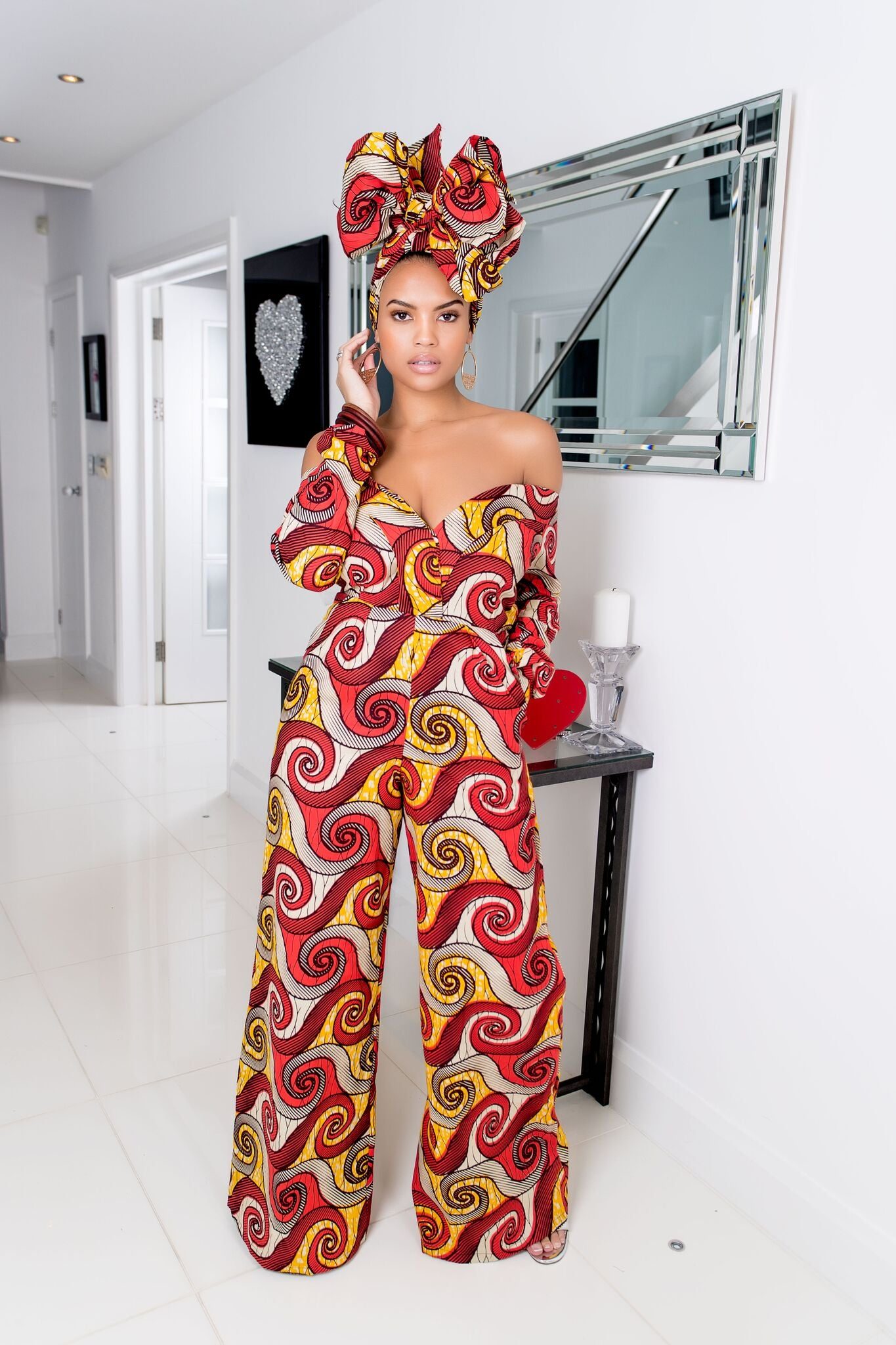 african dresses  skirts  home of african fashion – grass