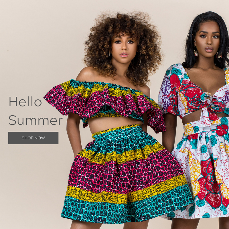 cf7991490c360 The Home of African Fashion – Grass-fields