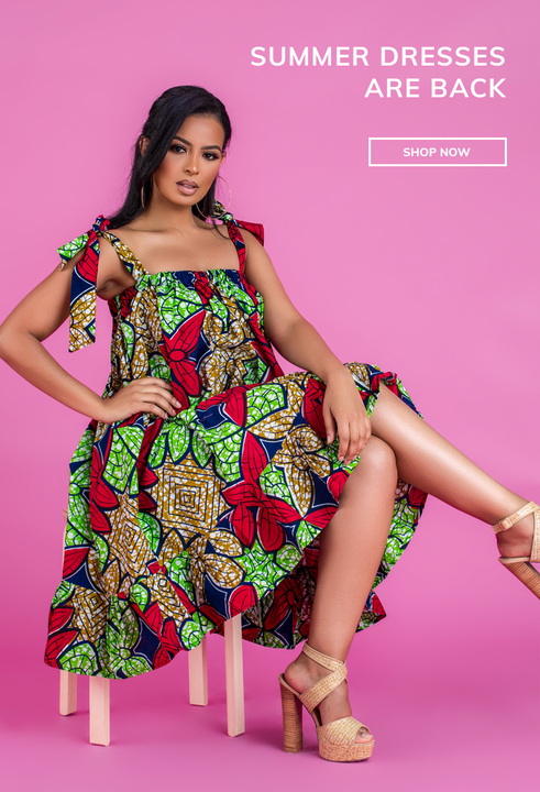 143df24de46 The Home of African Fashion – Grass-fields