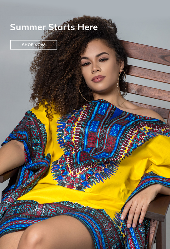 2f7267df05f The Home of African Fashion – Grass-fields