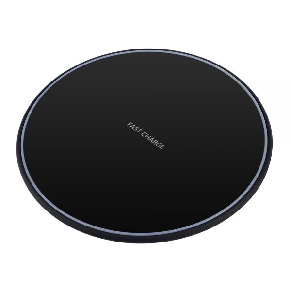 KD-1 Wireless Fast Charging Pad