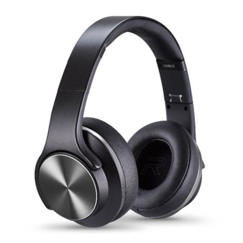 SODO MH5 2 in 1 Bluetooth Headphones Twist-out Speaker Bluetooth 4.2