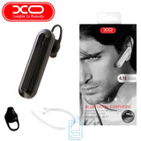 XO B17 Bluetooth-4.1 Earphone