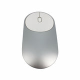 Portable Optical 2.4GHz Wireless and Bluetooth Mouse For Laptop PC