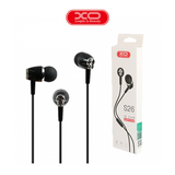 XO S26 IN Earphone With Microphone