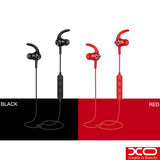 XO BS11 SportsI Magnetic Bluetooth Earphone