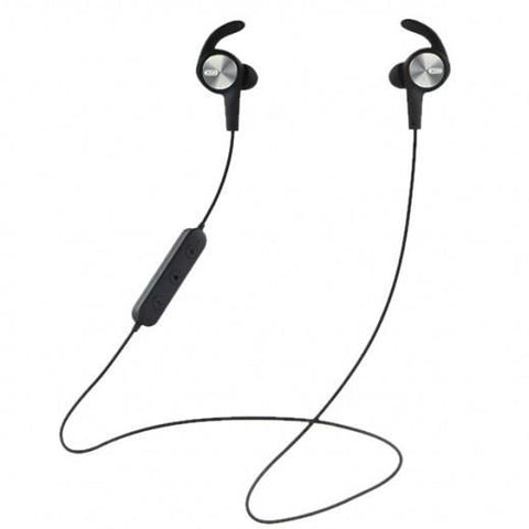 XO BS3 SPORTS Magnetic Bluetooth Earphone